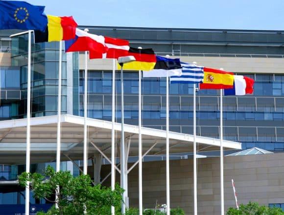 EU Intellectual Property Office Affirms OSHO Trademark