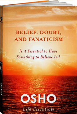 c-belief-doubt-fanaticism-Book-base.png-636247190374013615