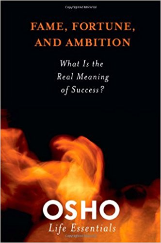 Fame, Fortune, and Ambition