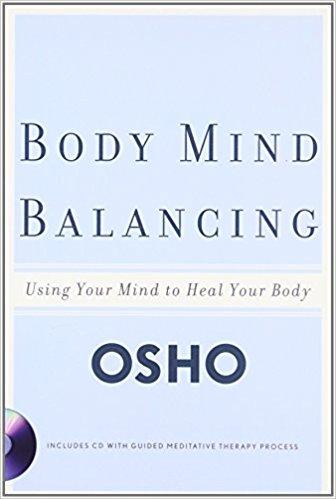 Body Mind Balancing
