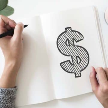Is Making Money Good or Bad?