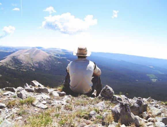 How Do I Find Inner Peace?