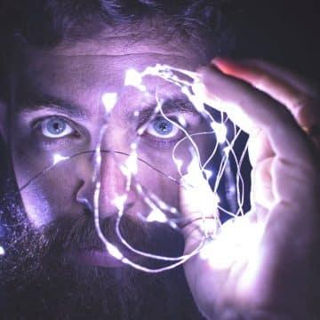 Raising Human Consciousness – Creating a New World