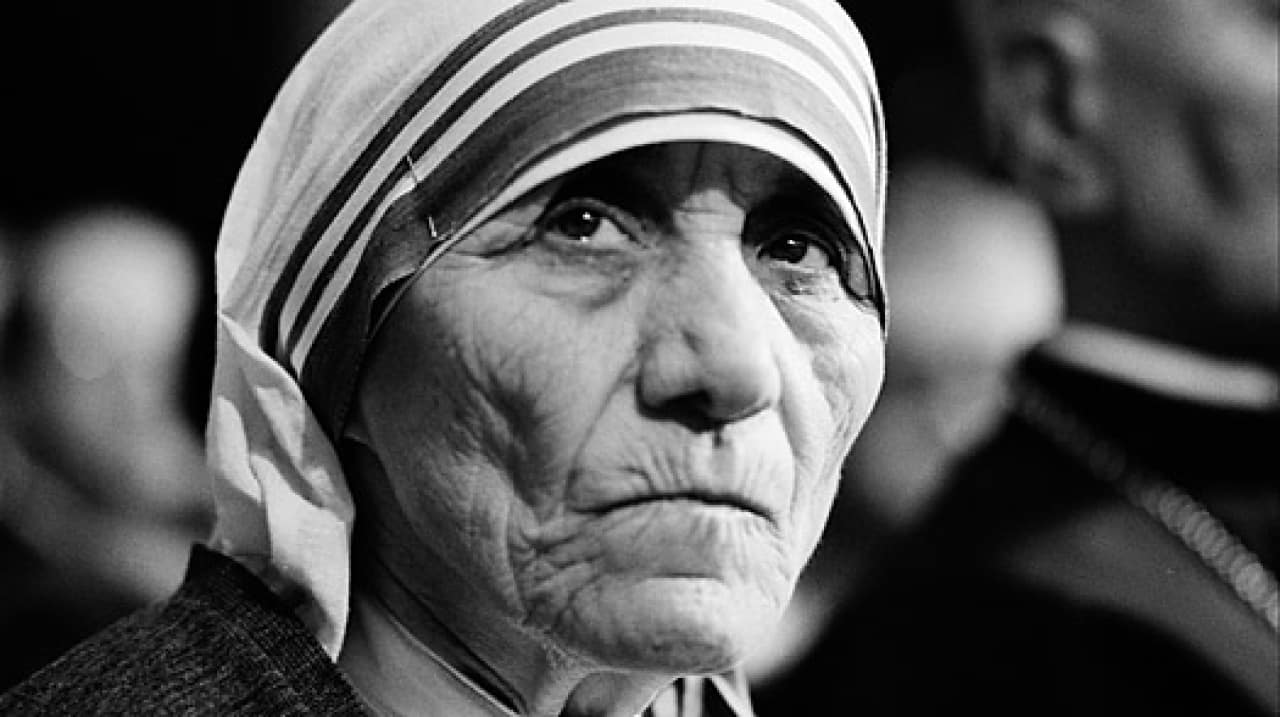 Mother Teresa: Deceiver, Charlatan, and Hypocrite