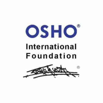 Osho International Public Notice