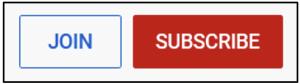 Join OSHO International YouTube Channel