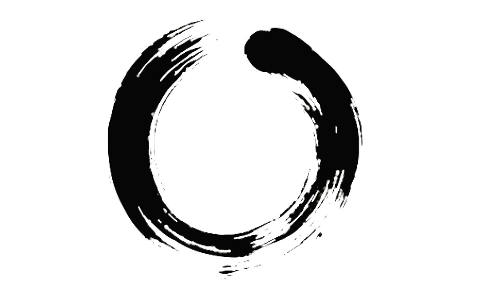 Only a Taoist Can Be an Authentic Psychotherapist